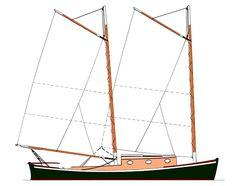 Sea Bright, Boat Interior, San Juan Islands, Charter Boat, Island Girl, Power Boats, Sailboats, Water Crafts, Sailing