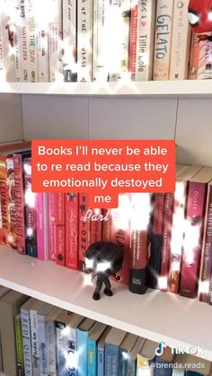 Book List Must Read, Top Books To Read, Book Lists, Good Books, Teenage Books To Read, Books For Teens, Book Suggestions, Book Recommendations, Book Memes