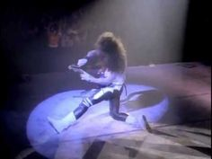 ▶ Ozzy Osbourne-The Ultimate Ozzy (1986) [FULL CONCERT] - concert complet - YouTube