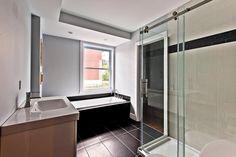 Appartement à vendre à Rosemont/La Petite-Patrie (Montréal) Montréal | Sutton Québec