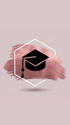 1 million+ Stunning Free Images to Use Anywhere Instagram Logo, Instagram Design, Frame Instagram, Instagram Story, Instagram Feed, Graduation Stickers, Graduation Party Decor, Graduation Logo, Screen Wallpaper