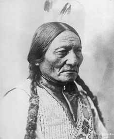 Confused hookup a man in his 40s sitting bull tribe