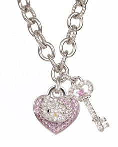 Google Image Result for http://www.hellokittyjunkie.com/wp-content/uploads/2008/11/323_hello_kitty_jewelry.jpg