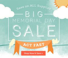 memorial day sales big lots