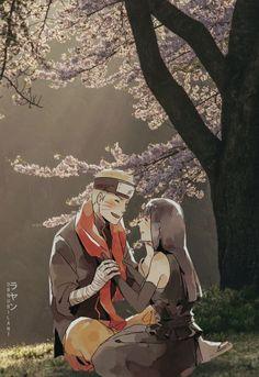 Naruto and hinata awwwwww that looks like my lover 😍😍😍😍😍😍😍😍😍😍😍😍😍😍😍😍😍😍😍😍😍😍😍😍😍😍😍😍😍😍 Naruhina, Gaara, Kakashi, Naruto Shippuden Sasuke, Hinata Hyuga, Naruto And Sasuke, Uzumaki Family, Naruto Family, Naruto Couples