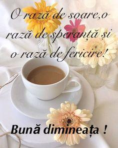 Good Morning, Coffee, Tableware, Pictures, Buen Dia, Kaffee, Dinnerware, Bonjour, Tablewares