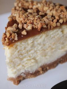 Krispie Treats, Rice Krispies, Cheesecake Recipes, Baked Goods, Sweets, Cooking, Cheese Cakes, Food, Beauty