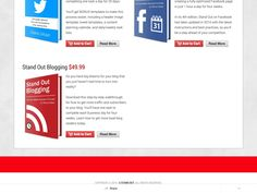 ① U Stand Out Marketing Ebooks - http://www.vnulab.be/lab-review/%e2%91%a0-u-stand-out-marketing-ebooks