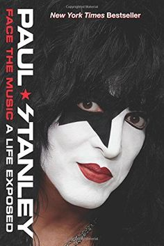 Face the Music: A Life Exposed by Paul Stanley http://www.amazon.com/dp/0062114042/ref=cm_sw_r_pi_dp_4V8xub11DYG8Y