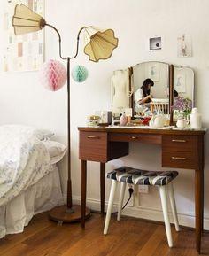 Diy Ikea Malm Dresser