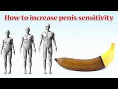 How To Increase Penis Sensitivity 48