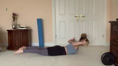 An incredible exercise for shoulder blade mobility, shoulder joint mobility, and overall posture! The post Prone Cobra Posture Drill appeared first on FOGOLF.