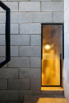 A Brazilian maid's house will be showcased at the world's most prestigious architecture fair