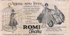 Tribuna da Imprensa Propaganda Romi-Iseta 28 08 1957.jpg (1024×541)