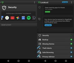 From personal safety to smartphone security: Four apps to keep you safe