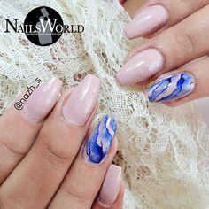 Nude με μπλέ εφέ μαρμάρου 💅🏻💅🏻👌🏻 #crystalnails #nailstyle #nailporn #gel #gelnails #nail #nails #nailsalon #nailsbyme #nailsdone #nailslove #nailstyle #naildesign #nailpolish #nailaddict #μανικιουρ #nailtutorial #νυχια #nails2inspire #nailsoftheday #greekbloggers #nailsworlddd #naillover #nailstagram #nailartdesign #nailvid #nails2inspire #nailsoftheday  #winternailart  #winternails #nailart #stilletonails  #nailslove #nailsgel