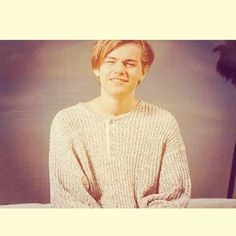 #Leo #Leonardo #LeonardoDiCaprio #DiCaprio #man #boy #movie #film