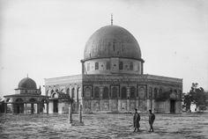 #Filistin'e göçü ilk başlatanlar Yahudiler değil, #Almanya'nın Wüttenberg bölgesinden #Templer diye adlandırılan Protestan bir tarikat mensuplarıydı. Bu topluluk 1869 yılında Hayfa'ya yerleşen ilk topluluktur. -Necmettin Alkan