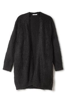 Weekday | MTWTFSS Weekday | Scott knit cardigan