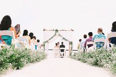 We are featured! <3 <3 <3 Thank you Bride and Breakfast! <3 <3 <3 This gave us a morning jolt! Woooohoooo! *cartwheels*  Check out the feature here: http://brideandbreakfast.ph/2015/08/04/rustic-and-right-by-the-sea/  Awesome team (who I terribly miss!):  Photo: Air Balloon Project Coordinator: Eventsavenue Cebu | Chen Acuin Canlapan HMUA: Team Adarna | Agbay Joseph Video: Arniel Dawal Cakes: Mucchio di Bella Pastries and Art Gown: Lord Maturan Atelier Chairs: T&C Rental and Event Services