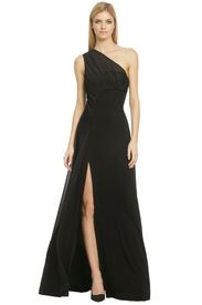New Heights Gown