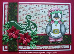New Release: Finn's Bells Digital Stamps, Create, Cards, Christmas, Xmas, Digi Stamps, Weihnachten, Yule, Map