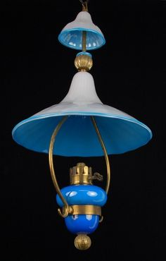 Italian Murano Art Glass Chandelier $495 - Niles http://furnishly.com/catalog/product/view/id/2229/s/italian-murano-art-glass-chandelier/