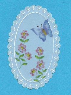 carte velum papillon-2(2011)