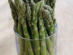 Spears of spring: 10 fresh ideas for asparagus season