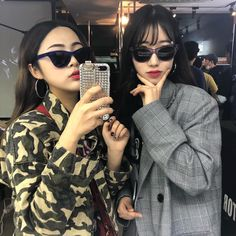 Best Friend Pictures, Bff Pictures, Friend Photos, Friendship Photos, Girl Friendship, Korean Couple, Korean Girl, Korean Best Friends, Lgbt