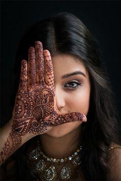 Top 10 Engagement Mehndi Designs You Should Try - Henna - Tattoo - Tatuaje - Tatouage Mehendi Photography, Burns Photography, Indian Wedding Photography, Portrait Photography, Dramatic Photography, Digital Photography, Fashion Photography, Mehndi Tattoo, Henna Mehndi