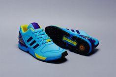 "adidas Originals ZX Flux – ""TechFit OG"" Pack,  #adidas #adidasOriginals #OGPack #sneaker #TechFit #ZXFLUX, #agpos, #sneaker, #sneakers, #sneakerhead, #solecollector, #sneakerfreaker,  #nicekicks, #kicks, #kotd, #kicks4eva #kicks0l0gy, #kicksonfire, #womft, #walklikeus, #schuhe, #turnschuhe, #yeezy, #nike, #adidas, #puma, #asics, #newbalance #jordan, #airjordan, #kicks"