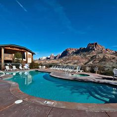George & Zion National Park, you just have to know which to pick! Monuments, Zion National Park, National Parks, Springdale Utah, Zion Canyon, St George Utah, Hotel Reviews, Architecture, Trip Advisor