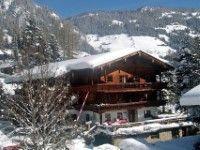 Pension Gratlspitz frei / Alpbach Österreich Skipass