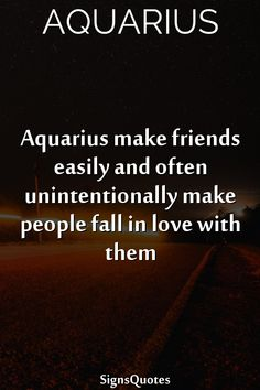 Aquarius can be very silent but quietly talking in the mind about every situation they can think of - Zodiac Sign Quotes Aquarius And Cancer, Aquarius Traits, Aquarius Love, Aquarius Quotes, Aquarius Horoscope, Aquarius Woman, Age Of Aquarius, Zodiac Signs Aquarius, Zodiac Quotes