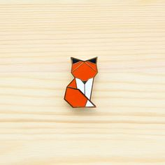 Browse all products in the Brooches category from the little dröm store.