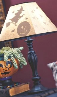 Diy jack o lamptutorial with picturesnt throw out that diy jack o lamptutorial with picturesnt throw out that old lampshade halloween pinterest diy halloween tutorials and holidays aloadofball Images