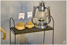 Festa junina em casa Popcorn Maker, Kitchen Appliances, Diy Creative Ideas, Houses, Diy Kitchen Appliances, Home Appliances, Kitchen Gadgets