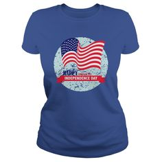 Independence day light - Tshirt #gift #ideas #Popular #Everything #Videos #Shop #Animals #pets #Architecture #Art #Cars #motorcycles #Celebrities #DIY #crafts #Design #Education #Entertainment #Food #drink #Gardening #Geek #Hair #beauty #Health #fitness #History #Holidays #events #Home decor #Humor #Illustrations #posters #Kids #parenting #Men #Outdoors #Photography #Products #Quotes #Science #nature #Sports #Tattoos #Technology #Travel #Weddings #Women