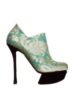 Nicholas Kirkwood Shoes   Nicholas-Kirkwood-Shoes-for-Fall-Winter-2012_16