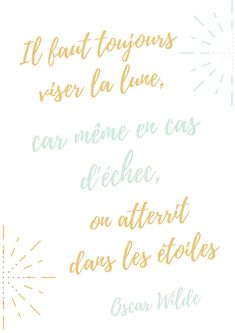 Valentine's Day Quotes : QUOTATION – Image : Quotes Of the day – Description Citations Inspirantes // Objectif : réaliser ses projets – Margaux Lifestyle Sharing is Power – Don't forget to share this quote ! Life Quotes Love, Positive Quotes For Life, Valentine's Day Quotes, Positive Thoughts, Wisdom Quotes, Best Quotes, Quote Life, Happiness Quotes, Short Quotes