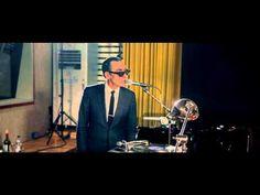 Jules Deelder & Bas van Lier De Deeldeliers directed by Eric Blom