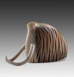 👉For info about promoting your elephant art or crafts, send me a direct message… Elephant Images, Elephant Love, Elephant Art, Elephant Gifts, Wooden Animals, Ceramic Animals, Ceramic Art, Woodworking Joints, Woodworking Workshop