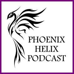 Episode 21 of the Phoenix Helix Podcast: Autoimmune Q&A reversing autoimmune disease with Dr. Datis Kharrazian