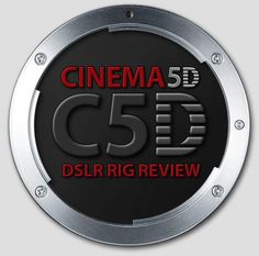 c5d_rigreview1