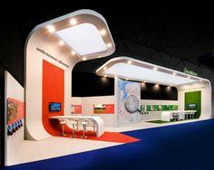 Standbouw | KOP | Gemeente Apeldoorn en Deventer | Provada | Tussenstand | Exhibition Stand Design