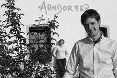 Weingut Martin & Anna Arndorfer | Good Grapes – Zet Oostenrijk op de kaart!