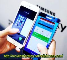 MODELO Y CARACTERÍSTICAS DEL IPHONE 6 PLUS 128GB https://www.youtube.com/watch?v=t3WFWbRiWNo https://www.reddit.com/r/phonestechnology/comments/5br8xd/iphone_6_plus_128gb_caracteristicas_y/ https://sites.google.com/site/libresmovilesbaratos/apple/iphone6-128GB-precio-caracteristicas http://www.taringa.net/post/celulares/19647784/Movil-Apple-iPhone-6-Plus-128GB-Caracteristicas-Detalladas.html