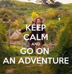 The Hobbit Adventure Quotes Photos. Posters, Prints and Wallpapers The Hobbit Adventure Quotes Memes Humor, Drunk Memes, Hilarious Memes, Funny Quotes, Humor Quotes, Class Memes, Funny Humor, Funny Alcohol Memes, Funny Drinking Memes