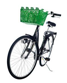 bike basket....  Carrie_bike.large